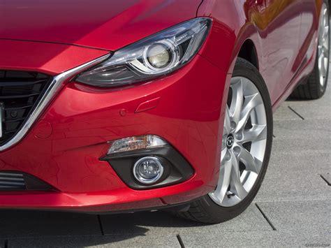 best hd compact 171 new 2014 mazda3 hatchback headlight hd wallpaper 171