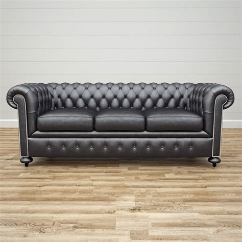 blake sofa obj william blake sofa