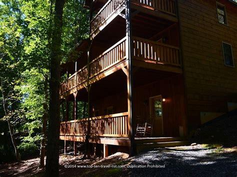 Mt Laurel Cabin Rentals by Mount Laurel Cabin Rentals Blue Ridge Hotel Reviews