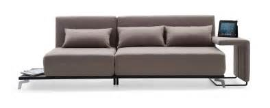 Sectional Sofas With Sleepers For Small Spaces Modern Sleeper Sofas For Small Spaces Sentogosho