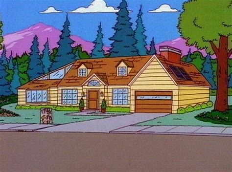 haus der simpsons uloc screenshots 3f23 neues haus