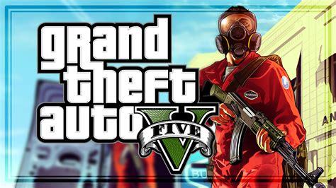 How To Make Money On Grand Theft Auto 5 Online - 89 how to have infinite money in grand theft auto 5 gta v gta v cheats for xbox