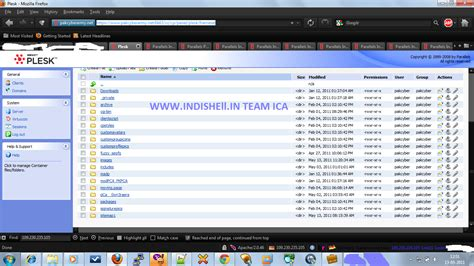 all pastebincom pca pakistan cyber army hacked by indishell quot indian