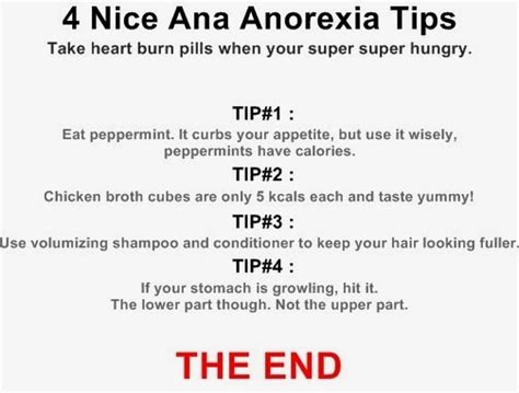 Tips To Be Professional Tips Alexia Maron Page 2