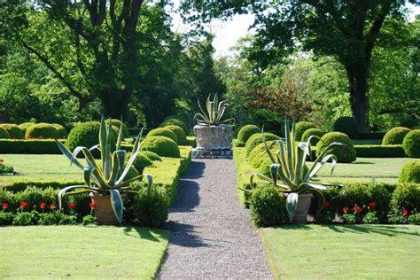 giardini italiani grandi giardini italiani