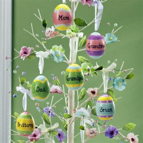 easter ideas 100 cool craft ideas for easter 2014 interior design