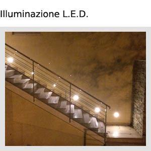 illuminazione interna a led vendita lade a led ladine illuminazione interni