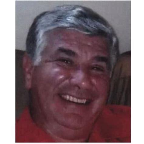 joseph t. oliveri obituary: view joseph oliveri's obituary