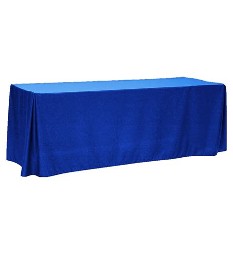 table cover fitted table cover table covers expo