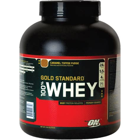 Whey Optimum Nutrition Px90 Supplements Optimum Nutrition 100 Whey Gold Standard