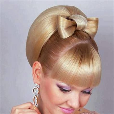 peinados para fiesta de noche peinados recogidos para fiestas de noche ideas para el