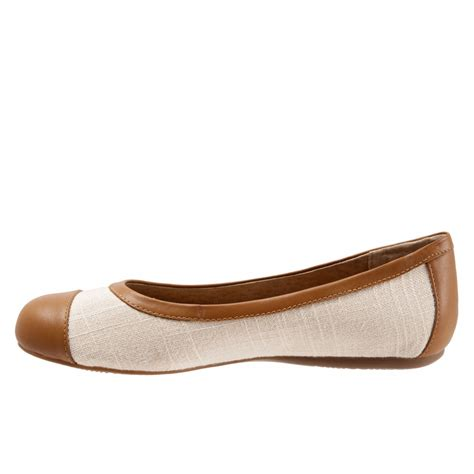 comfortable flat shoes with arch support softwalk napa s flats with arch support free