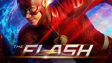 A Place Release Date Uk The Flash Season 4 Episode 13 Uk Release Date
