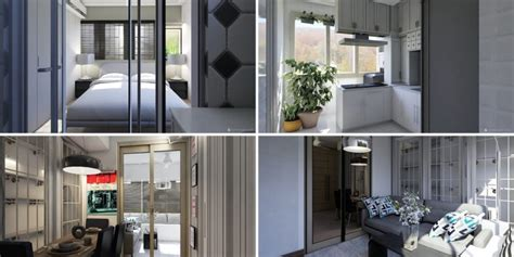 sq ft apartment heres  design tips   fabulous
