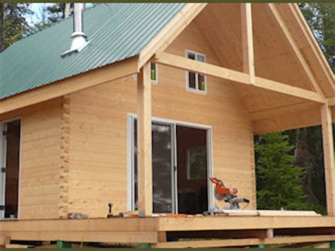 a frame cabin kits prices timber frame cabin kit prices small timber frame cabin