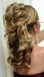 1000+ images about for c & s on pinterest   prom updo