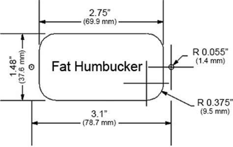 Telecaster Pickguard Diagram 28 Wiring Diagram Images Wiring Diagrams Originalpart Co Humbucker Template Pdf