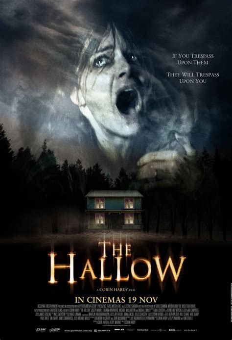 film or movie the hallow best horror movies gsc movies