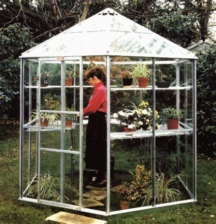 piccole serre da giardino serre da giardino strutture giardino