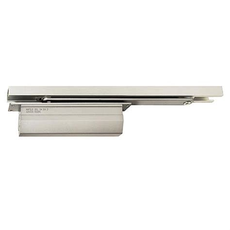Concealed Overhead Door Closers Concealed Overhead Door Closer Dcl33 931 84 039