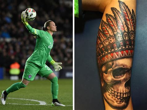 ashlyn harris tattoos best olympic tattoos for the 2016 olympics olympic