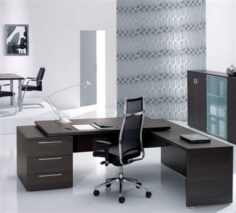 Beautiful Office Desks Beautiful Office Desks Minimalist Yvotube