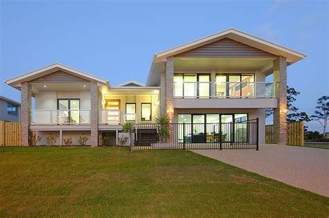 modern queenslander house designs modern queenslander house plans beautiful contemporary queenslander house designs