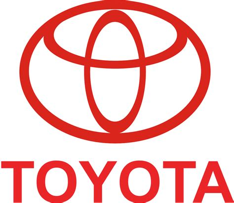 Toyota Logo Png Toyota Logo Png Images
