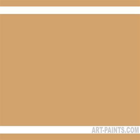 color fawn fawn colors fabric textile paints 4410 fawn paint