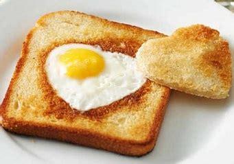 membuat roti bakar telur inilah cara membuat roti bakar isi telur yang mudah toko