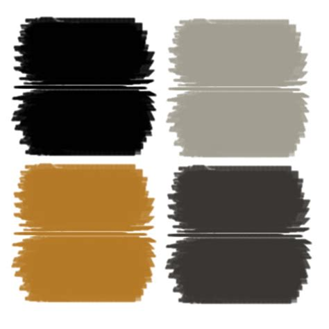 gold and gray color scheme mustard color scheme on pinterest color schemes mustard