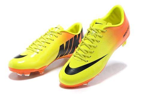 Harga Nike Mercurial Vapor Ix 5 sepatu bola nike terbaik dengan harga murah