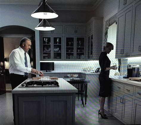 how does house of cards end how does house of cards end 28 images frank underwood how does house of cards