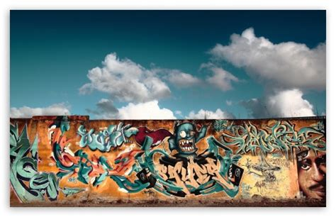 wallpaper for walls art graffiti wall art 4k hd desktop wallpaper for 4k ultra hd
