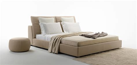night beds sound night bed gamma international italy neo furniture