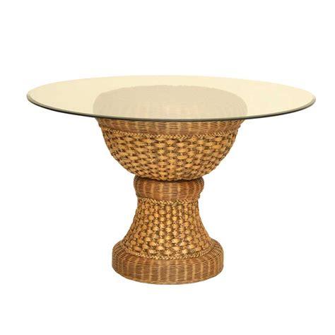 pineapple dining table set pineapple dining table toast padmas plantation buy
