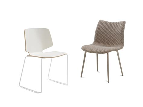 chaise design fly fly t collection chaises collection by domitalia design