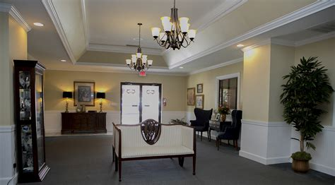 davis funeral home wilmington nc