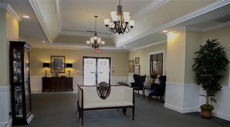 100 home design resource wilmington nc director