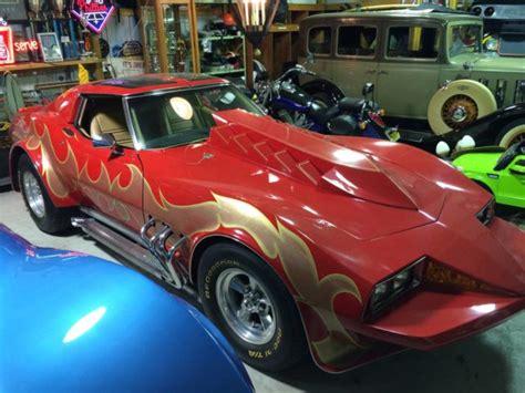 corvette summer archives corvetteforum