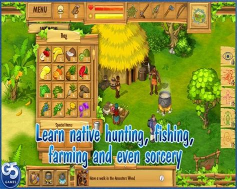 the island castaway apk the island castaway 2 apk data free