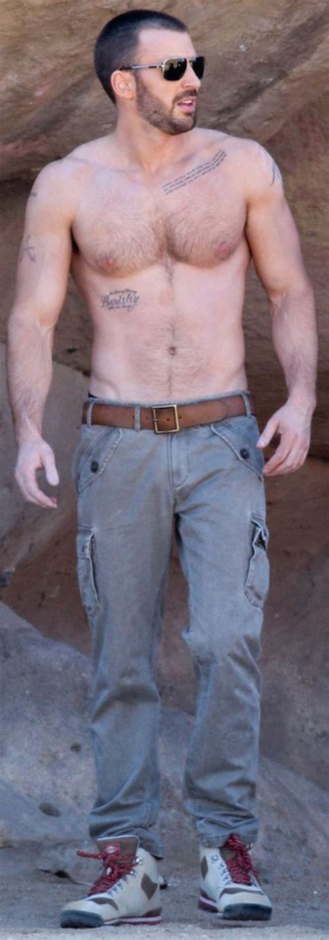 chris evans tattoo removed the world s catalog of ideas