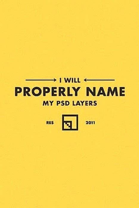 typography humor layer 1 graphic design humor design