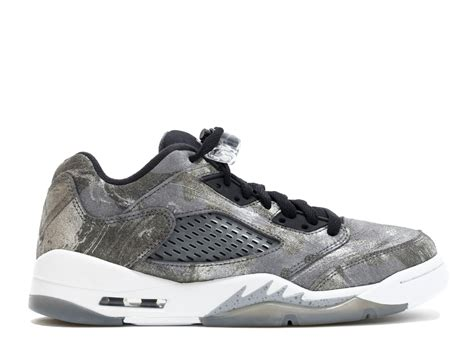 8 256gb Grey 1 air 5 prem low gg gs quot all quot air 819951 003 cool grey wolf grey white