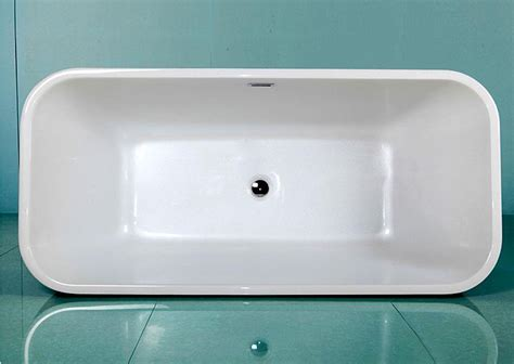 best acrylic bathtub acrylic bathtub and square freestanding bathtubs india