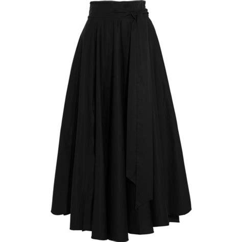 Jilbab Kerudung Bm 14 Crepe 16 best stylish and modest abaya and jilbab images on fashion lace sleeves
