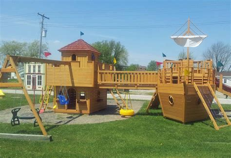 backyard play structures outdoor play structures full screen sexy videos