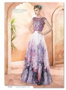 Attractive Long Sleeve Wedding Dresses Lace #6: F493bdd32744cb6234fddb9dd896ee56.jpg