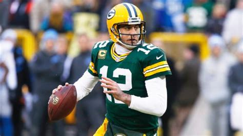 clayton aaron rodgers making case to be among 10 best qbs aaron rodgers stats news videos highlights pictures