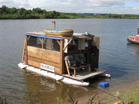 Handmade Houseboats - how to save 1 900 on a st cruise ship wedding
